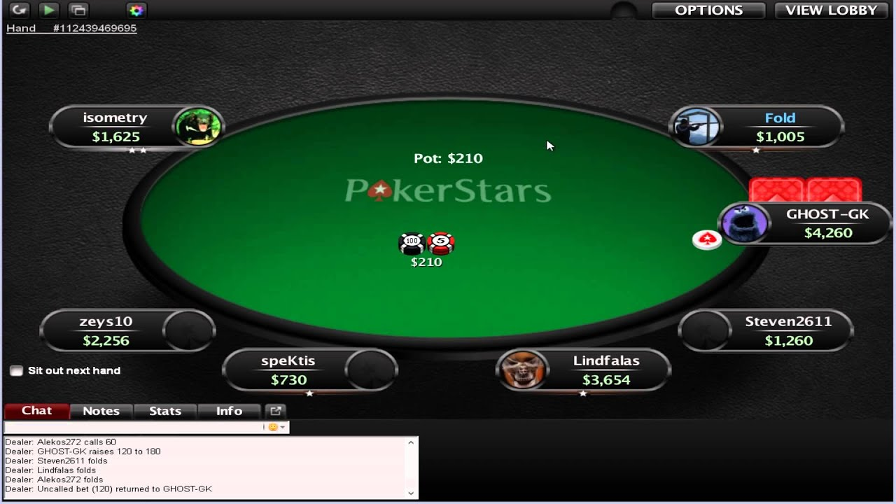 Manchester nh gambling raid