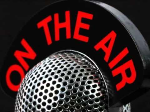 Listener Wine Questions, BC Almanac CBC Radio