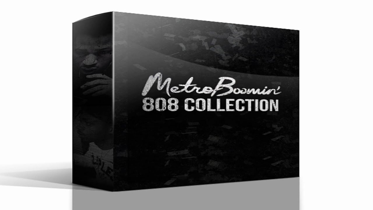 [Download]   Mafia – Southside Free Sound Kit + Bonus ...