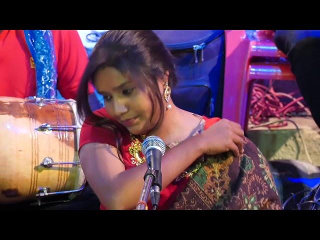 Laxmi rana jobner ( jaipur ) 17-2-2018