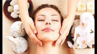 видео Эфирные масла для упругости кожи лица, их применение под любой тип дермы
