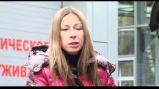 видео Отзывы об Acura RL
