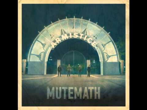 Mutemath - Goodbye