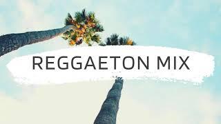Reggaeton Mix | The Best of Reggaeton And Latin Music | Dj Set #6