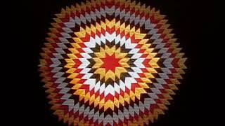 Classic Sesame Street - Quilt Patterns