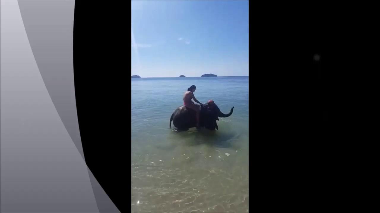 ко-чанг остров фото
