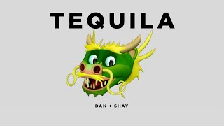Tequila Karaoke Song Agt