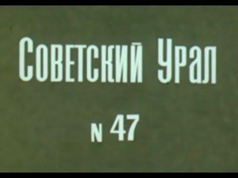 Квартиры –  – Объявления Воткинска