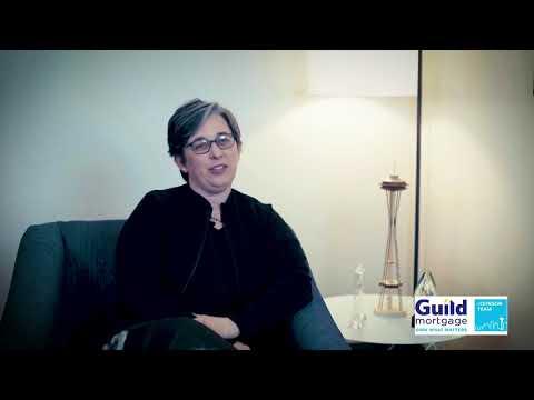 best-real-estate-agent-in-seattle-review-testimonial-lauren