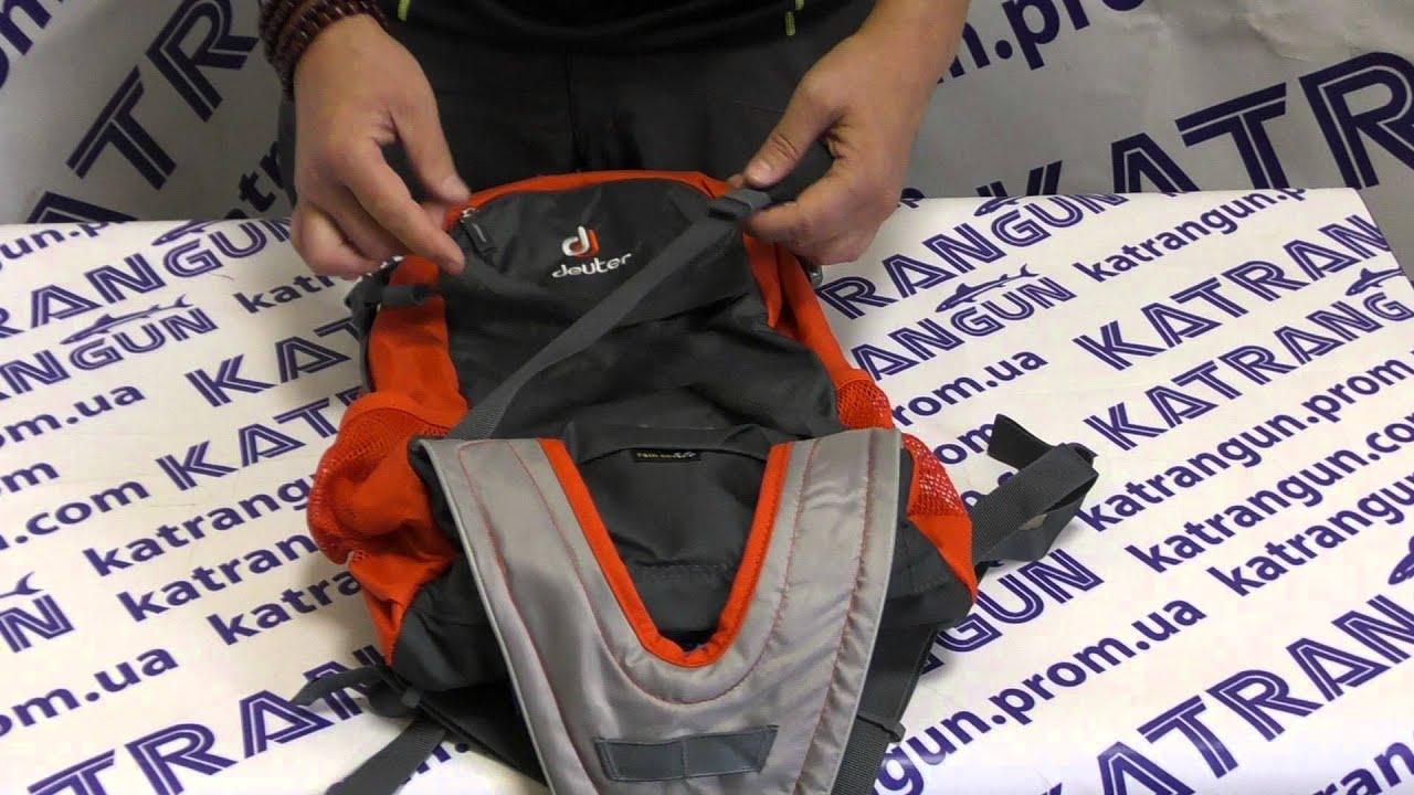 Как класть ролики в рюкзак эйвон рюкзак джини отзывы