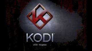 How to setup Kodi 17 Krypton (install Exodus + Israel TV)