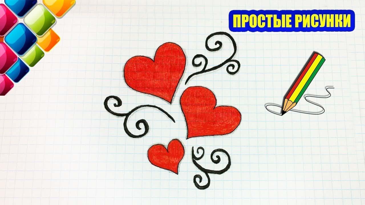 Русская зрелая жена очень любит друзей мужа и готовиться их соблазнить