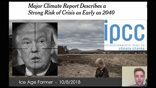ipcc-global-catastrophe-near-trump-in-crosshairs-social-programming-at-max