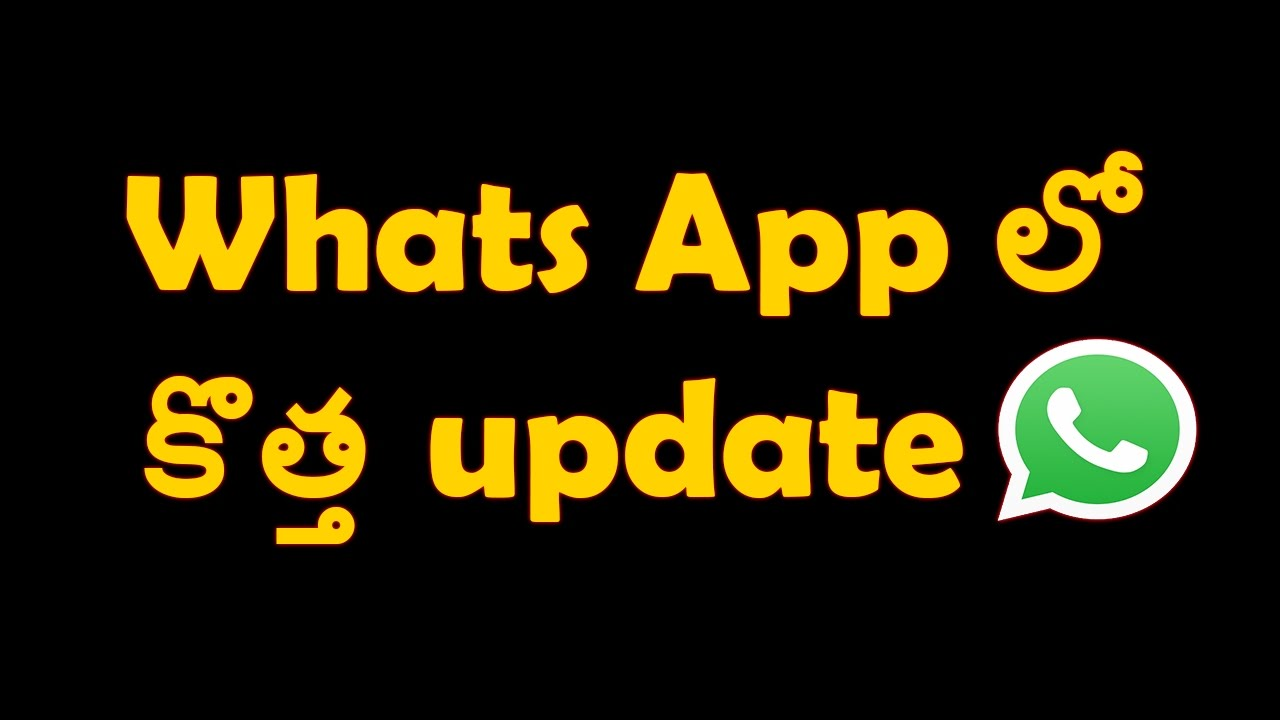 Whatsapp Version 4 0 0 Lumia 525