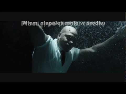 Flo Rida - I Cry tłumaczene PL
