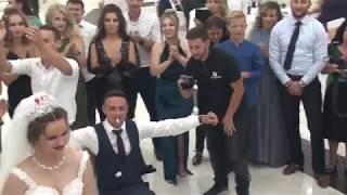 Dasma Shqiptare 2019 - Alban & Gonxhe - One Media