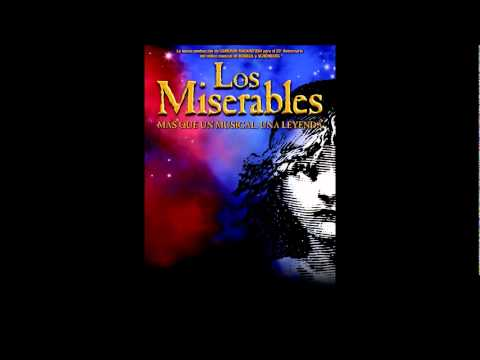 prostitutas video los miserables prostitutas