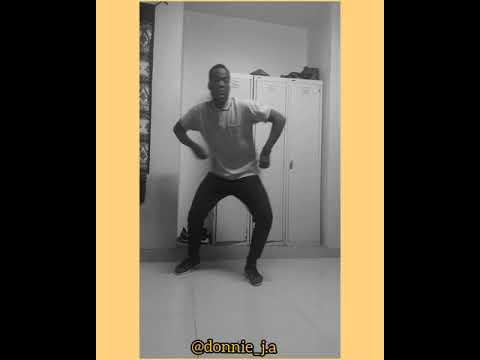 king-promise_commando-dance