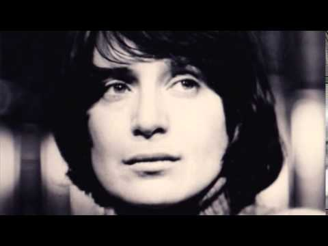 Elisabeth Leonskaja – (Radio-Portrait, 1980)