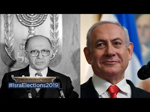 The Likud Party: Understanding Its History And Longevity