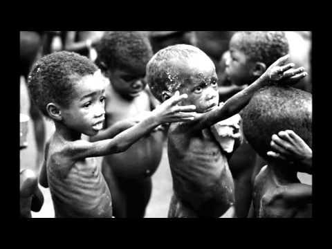 Jesus To A Child - George Michael (lyrics)
