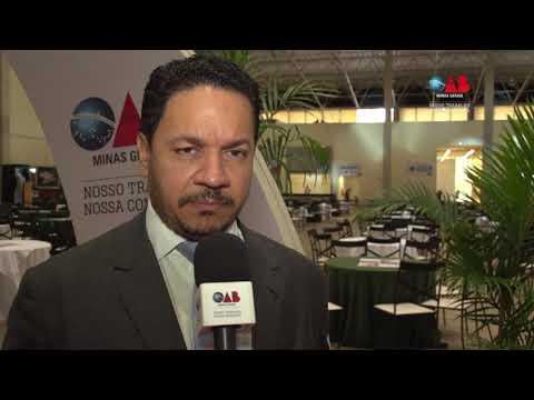 Entrevista Adriano Cardoso