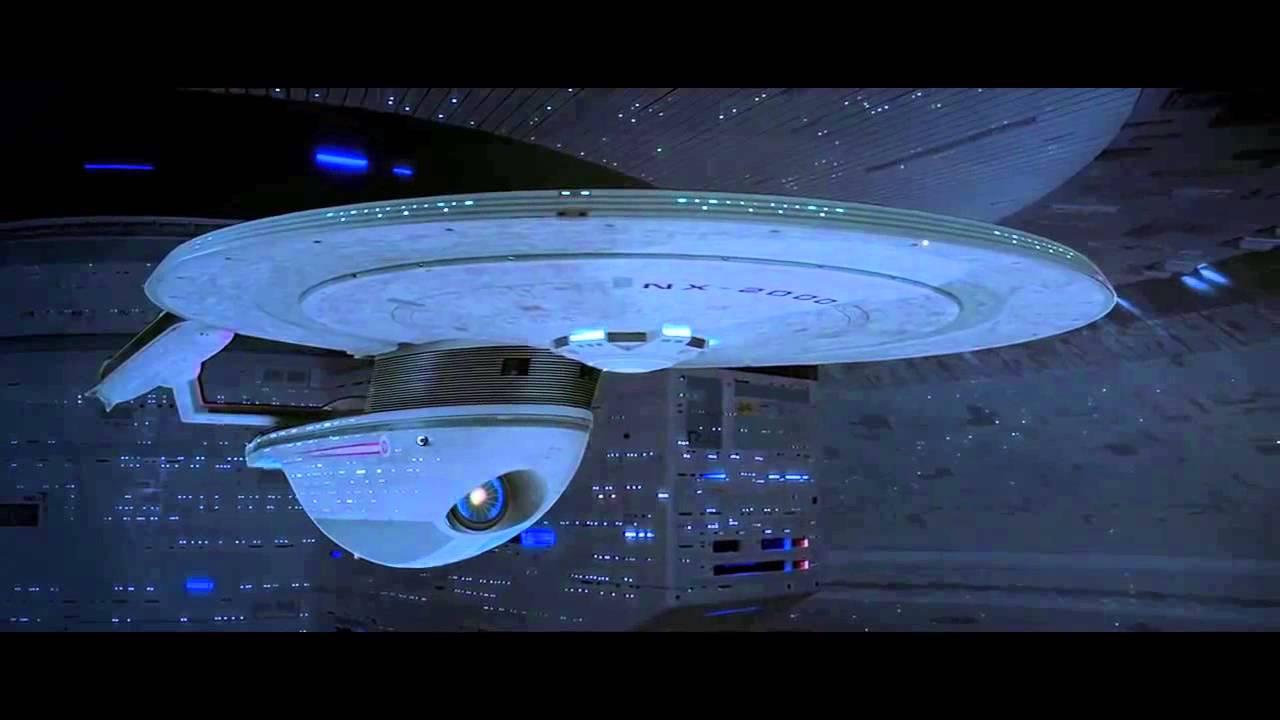 Kinox.To Raumschiff Enterprise