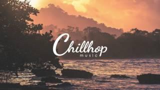fujitsu - corals [full beattape]