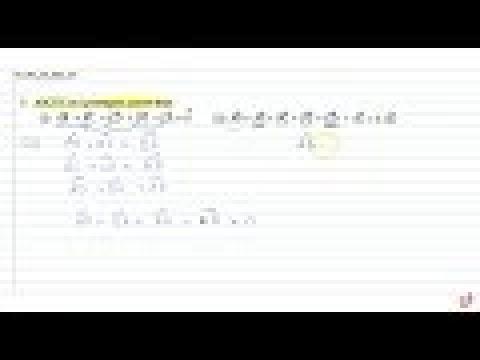 `A B C D E` is pentagon, prove that ` vec A B` + ` vec B C` + ` vec C D` + ` vec D E+ vec E A` =...