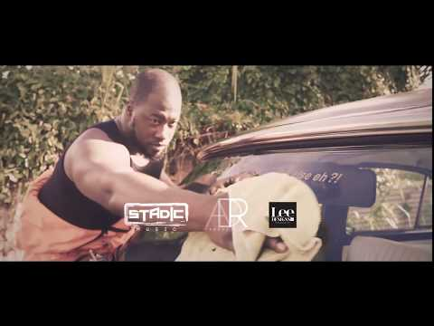 Stadic - Only1 ft. Turner, Marq Pierre (Official Dance Video)