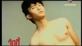 Phim | Sexy Thailand Boy NAKED SHOW | Sexy Thailand Boy NAKED SHOW