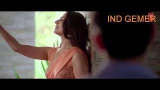 Apni palkon mein mujhko chupaya hai / whattsapp status video 2020