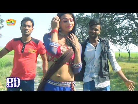 घुमेलु-पांडेयजी-के-टोला-❤❤-bhojpuri-top-10-holi-songs-2017-new-dj-remix-video-❤❤-rajesh-jee-[hd]