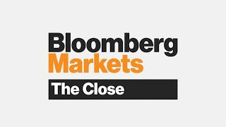 'Bloomberg Markets: The Close' Full Show (10/20/2020)