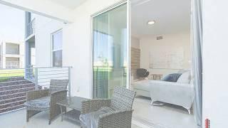 The Terrace Condominiums at Storey Lake   Altus Realty