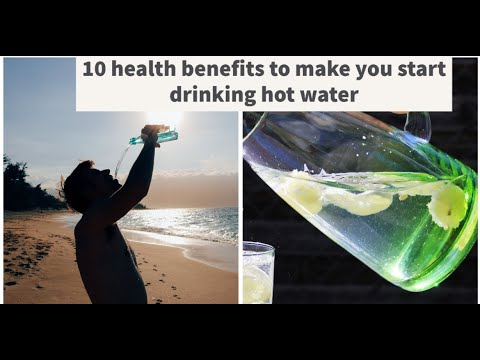 10-health-benefits-to-make-you-start-drinking-hot-water-natural-care