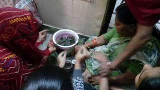 My holi a colorful celebration(11)