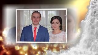 1 часть свадьба Нальчик