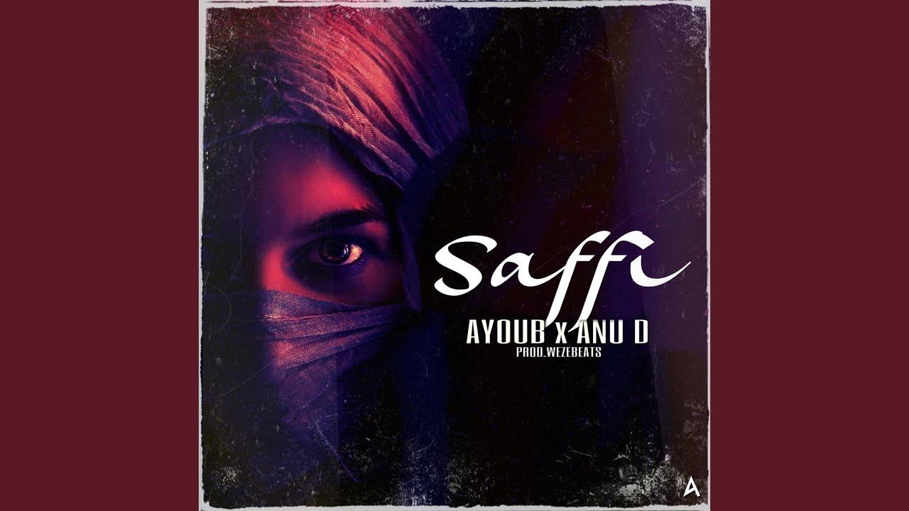 Download Saffi