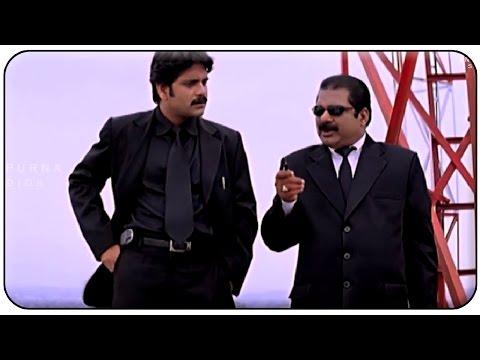 Nagarjuna & Dharmavarapu Conversation On Secret Mike || Manmadhudu Movie