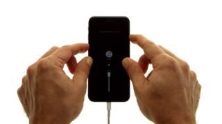 видео Восстановление iPhone 7 Plus