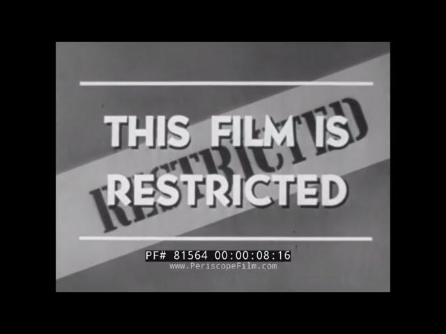 WWII USA COMBAT BULLETIN 56   PROPAGANDA LEAFLETS  JAPANESE ROCKET PLANE  BORNEO  HAMBURG   81564