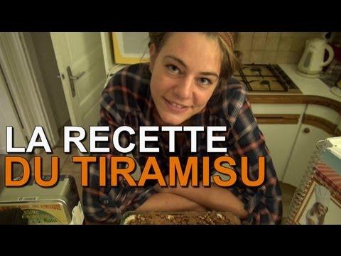 tiramisu---ma-recette-facile-et-onctueuse---immanquable-!