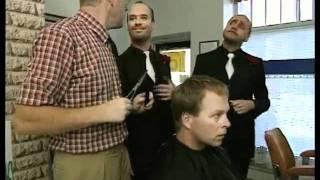 Galenskaparna och After Shave - Tornado Reklamfilmer (Samtliga)