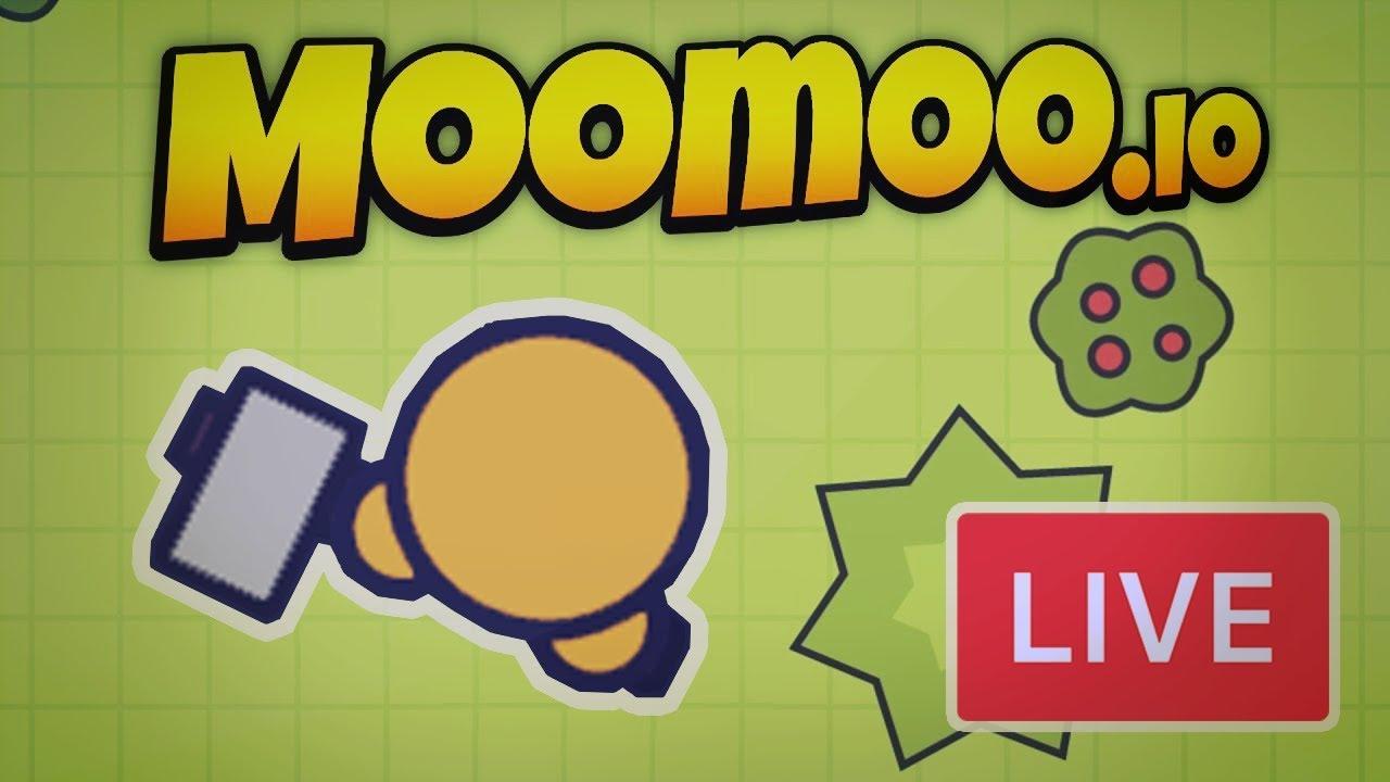 how to get golden ax on moomoo.io