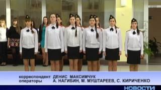 Новости Муравленко, 4 марта 2014 г.