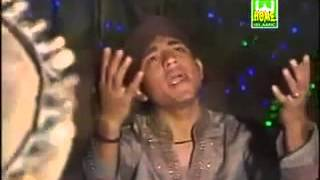 Dil Ki Dua Hai Maula - Farhan Ali Qadri Naat (Video @ Hamari