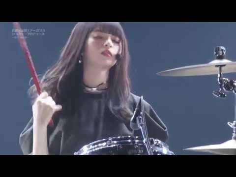NOGIZAKA46/乃木坂46/4專特典 - 齋藤飛鳥(女は一人じゃ眠れない)