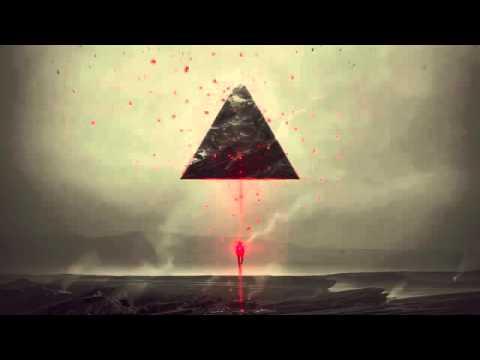 T-Mass - Modulus (AllMusic)