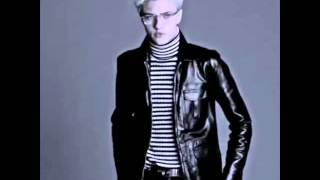 Lucky Blue Smith (IG Videos Not Mine )